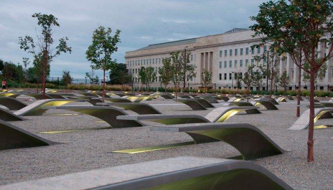 hero-image-pentagon-memorial-photo-credit-mike-myers