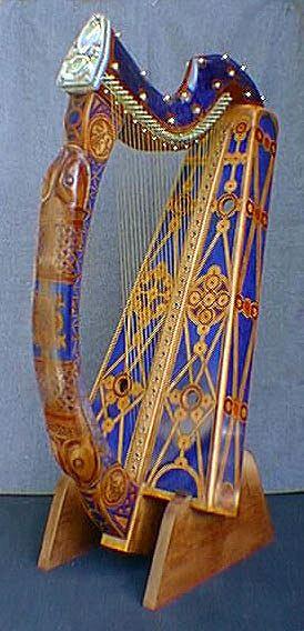jw_trinity_harp