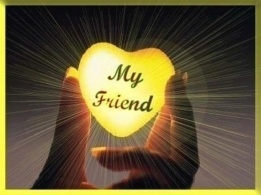 my-friend-tamar20-28344922-795-595
