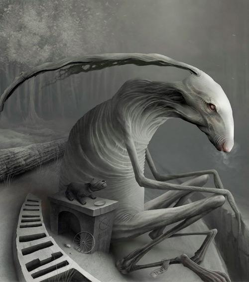 anton-semenov-illustration-6