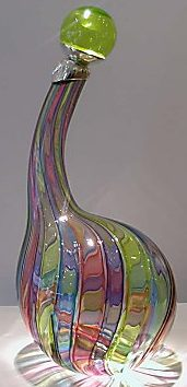 bottle-19