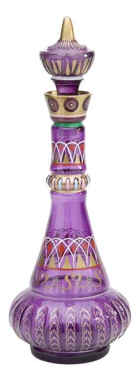 bottle-39