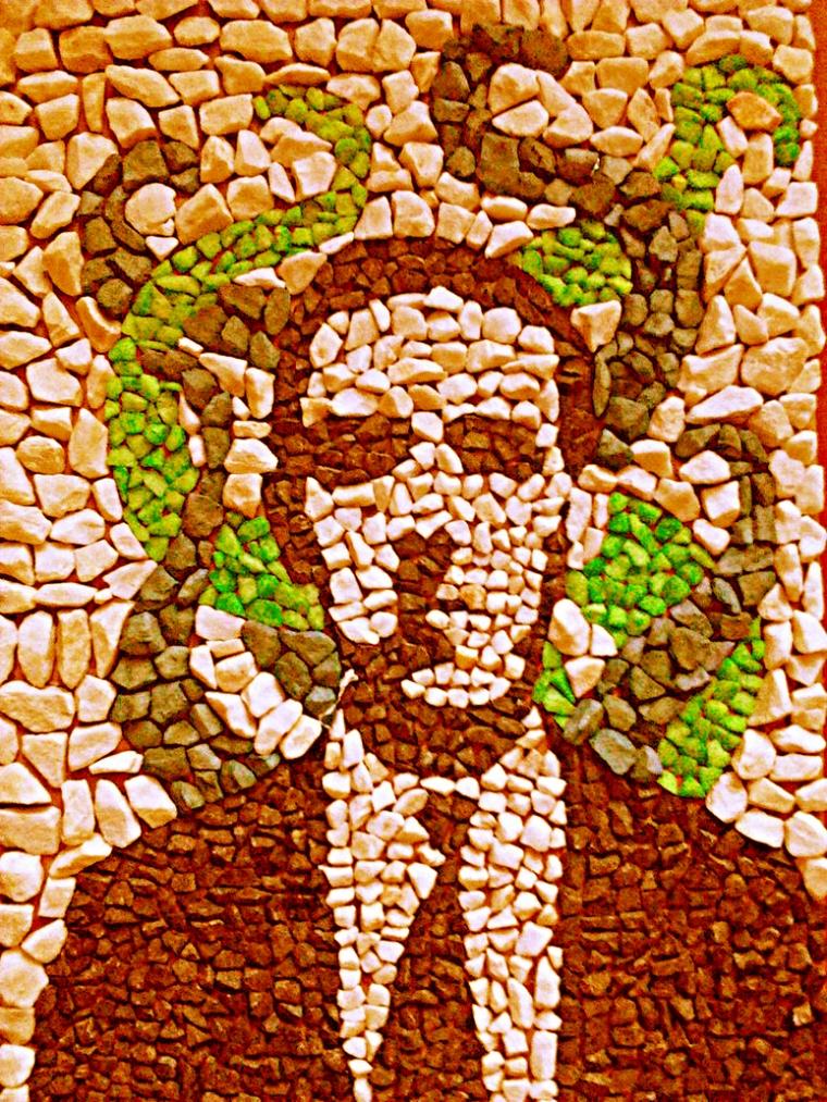 h_p__lovecraft_mosaic_by_koscielny-d7m2fzx