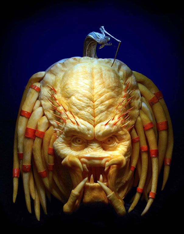 halloween-pumpkin-carvings-villafane-studios-24