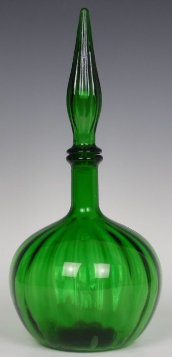 oversized-italian-empoli-green-onion-shaped-decorative-glass-decanter-genie-bottle-2546-p