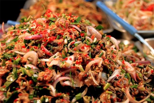 thai-food-spicy