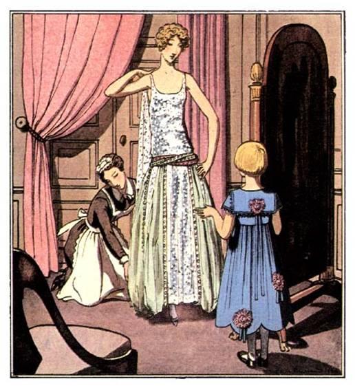 la_gazette_du_bon_ton_1922_pierre_brissaud