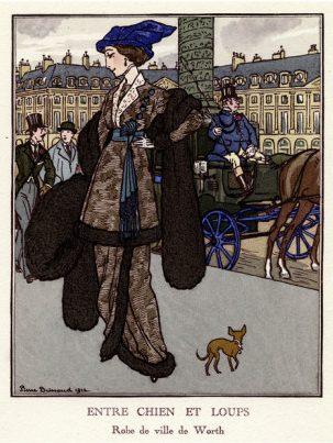 pierre-brissaud-between-dog-and-wolf-1912