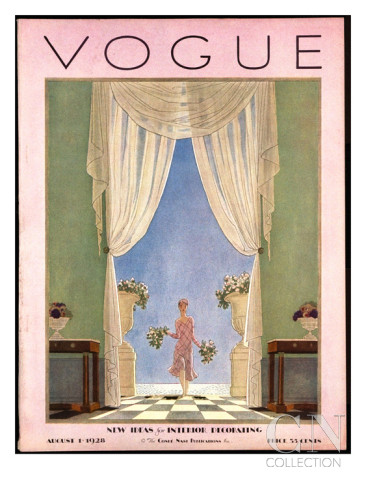 pierre-brissaud-vogue-cover-august-1928