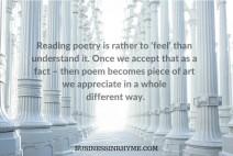 poetry_art1