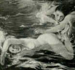 the_pursuit_-_nudes_swimming