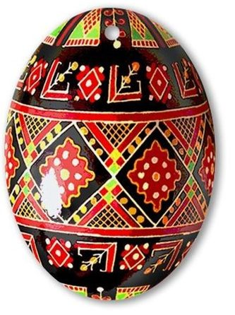 ukrainian_pysanky_decorated_egg_oval_ornament