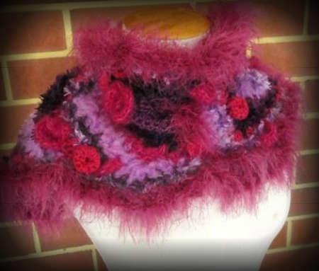 freeform-crochet-scarf2