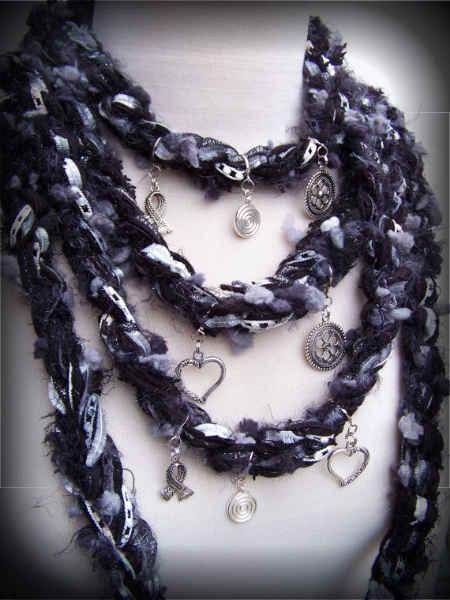 unique-crochet-scarves