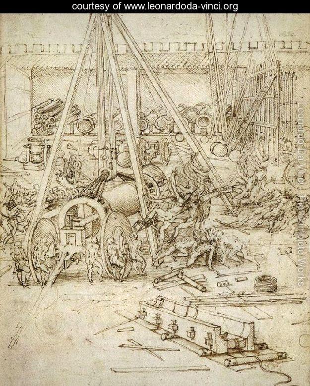 artillery-large