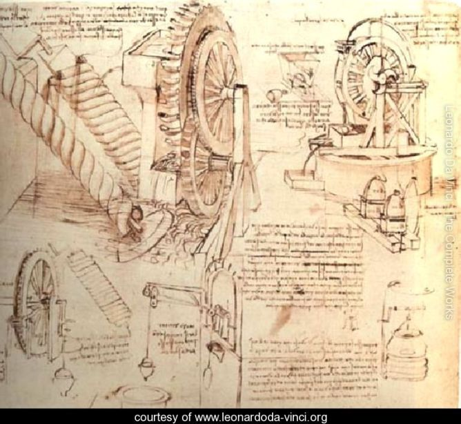 drawings-of-water-lifting-devices-large-1