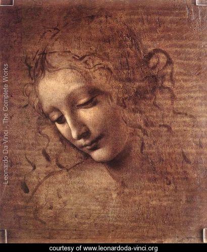 female-head-the-lady-of-the-dishevelled-hair-or-la-scapigliata