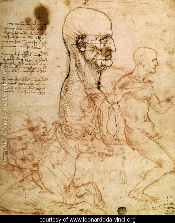 sketches-for-the-battle-of-anghiari-1504-6-large