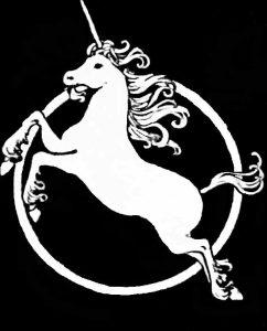 7-the-importance-of-unicorns-and-bratwurst