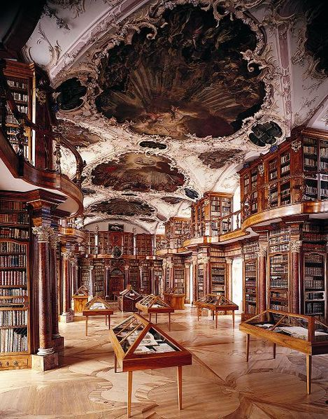 abbey-library-of-st-gallen-switzerland