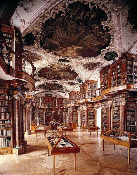 abbey-library-of-st-gallen-switzerland