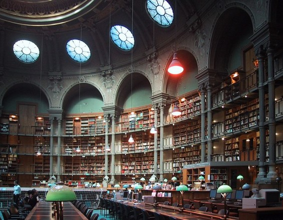 bibliotheque-nationale-de-france-france