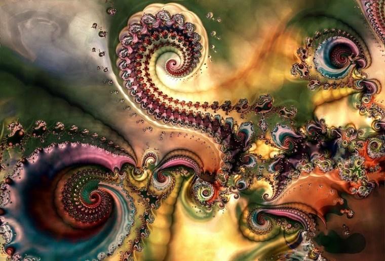 fractal-8215