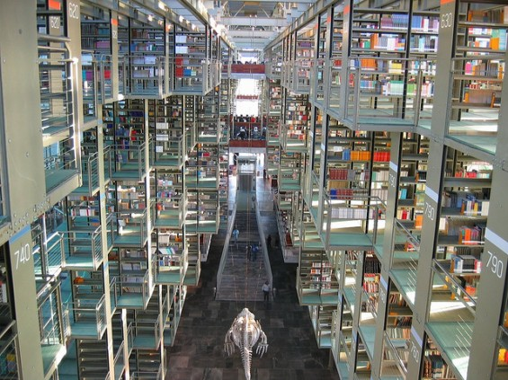 jose-vasconcelos-library-mexico