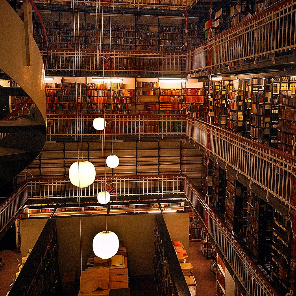 royal-danish-library