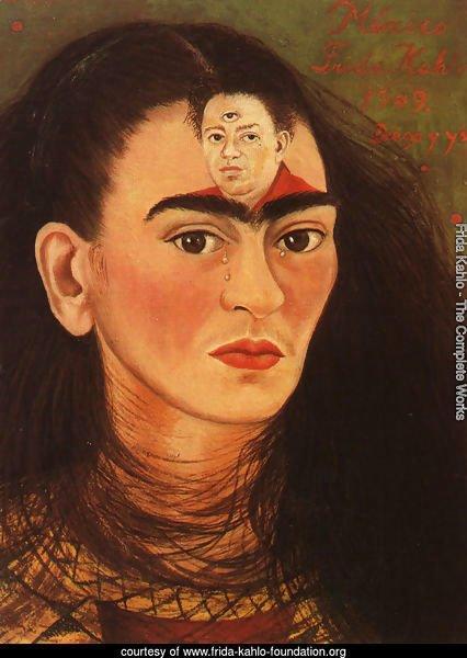 Frida Kalo Diego-and-i-1949