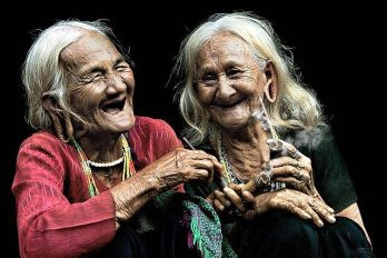 two-old-ladies
